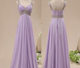 Custom bridesmaid dr..