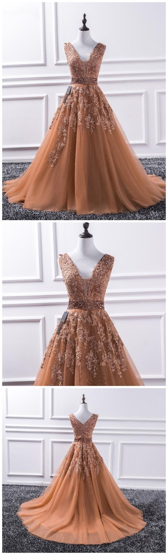 Simple Prom Dresses,New Prom Gown,Vintage Prom Gowns,Elegant Evening Dress,Cheap Evening Gowns,Party Gowns,PD14734