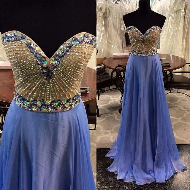 Sweet Heart Prom Dress 28f3774e6