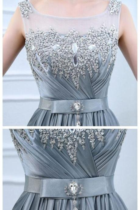 prom dress,Evening Dresses,prom dresses,pageant dresses,long prom dresses,sexy prom dresses,PD14515