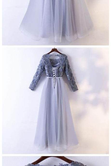 prom dresses long,prom dresses with sleeves,prom dresses cheap,prom dresses unique,prom dresses,PD14643