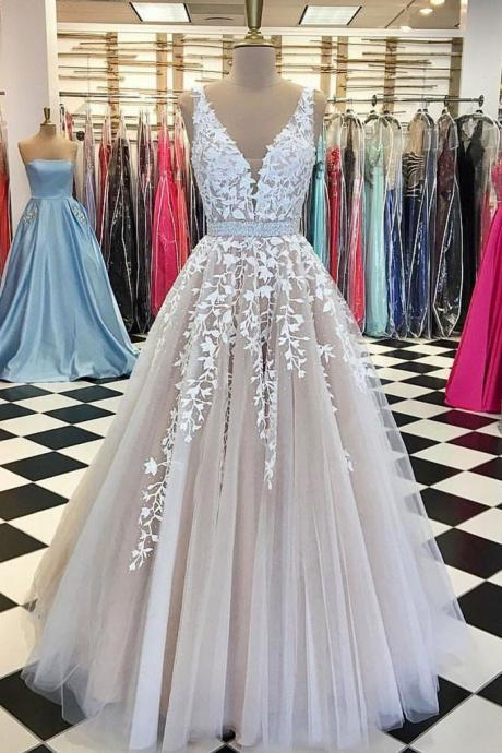 prom dresses long,prom dresses modest,beautiful prom dresses,prom dresses 2018,gorgeous prom dresses,prom gown,PD14661