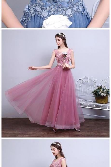 Simple Prom Dresses,New Prom Gown,Vintage Prom Gowns,Elegant Evening Dress,Cheap Evening Gowns,Party Gowns,PD14689