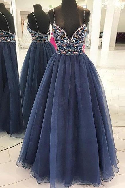 Simple Prom Dresses,New Prom Gown,Vintage Prom Gowns,Elegant Evening Dress,Cheap Evening Gowns,Party Gowns,Modest Prom Dress,PD14712