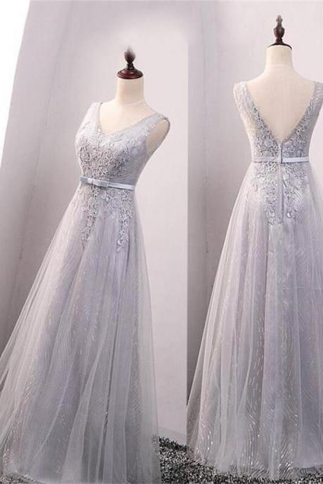 Simple Prom Dresses,New Prom Gown,Vintage Prom Gowns,Elegant Evening Dress,Cheap Evening Gowns,Party Gowns,PD14725