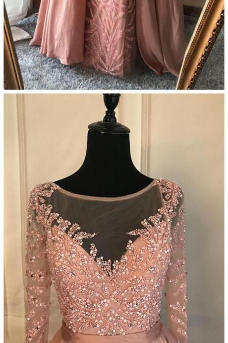 Simple Prom Dresses,New Prom Gown,Vintage Prom Gowns,Elegant Evening Dress,Cheap Evening Gowns,Party Gowns,PD14728