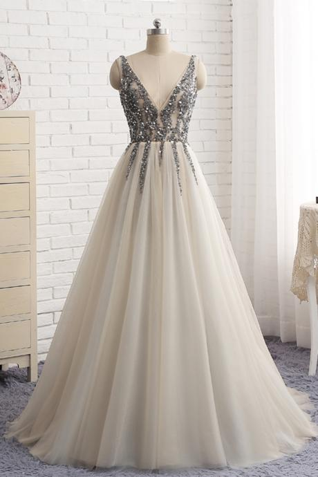 cheap prom dress,evening gowns,Simple Prom Dress,Elegant Evening Dress,simple prom dresses,Elegant Prom Gown ,PD141019