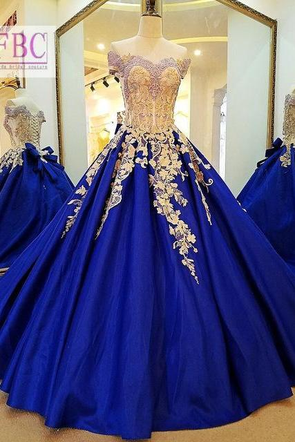 cheap prom dress,evening gowns,Simple Prom Dress,Elegant Evening Dress,simple prom dresses,Elegant Prom Gown ,PD141023