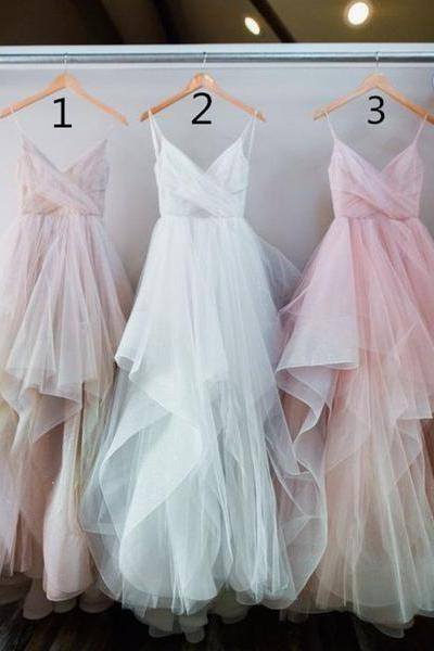 cheap prom dress,evening gowns,Simple Prom Dress,Elegant Evening Dress,simple prom dresses,Elegant Prom Gown,PD141031