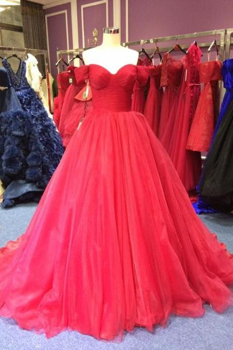 Prom Gown,Prom Dresses,Evening Gowns,Formal Dresses,PD180205