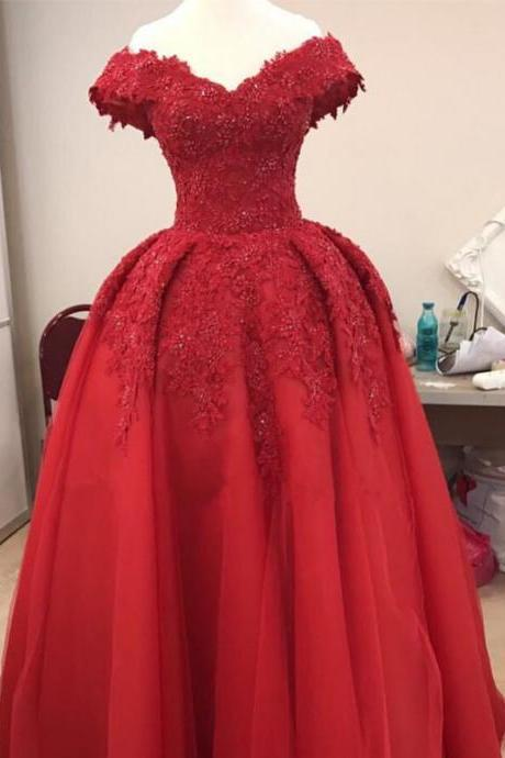 Prom Gown,Prom Dresses,Evening Gowns,Formal Dresses ,PD180206