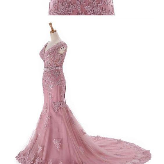Simple Prom Dresses,New Prom Gown,Vintage Prom Gowns,Elegant Evening Dress,Cheap Evening Gowns,Party Gowns,PD14731